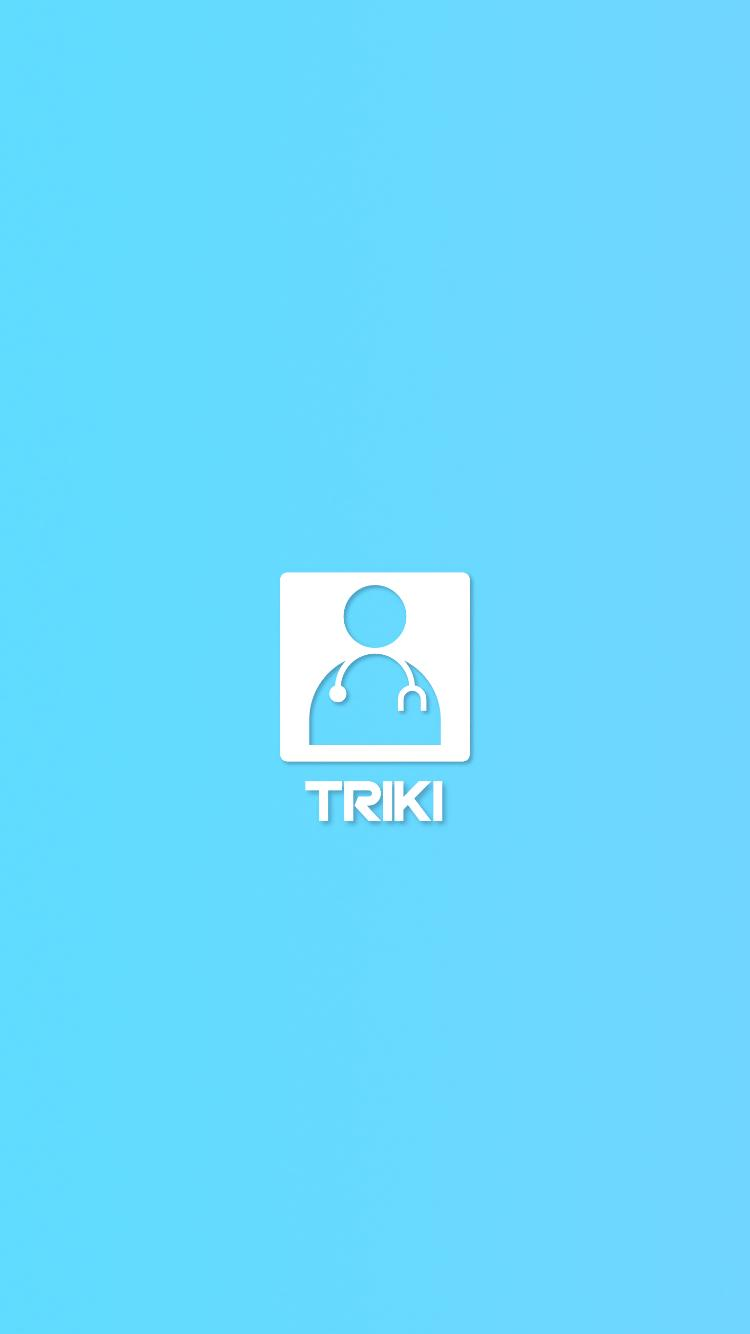 Triki 1.1.2 Screenshot 1
