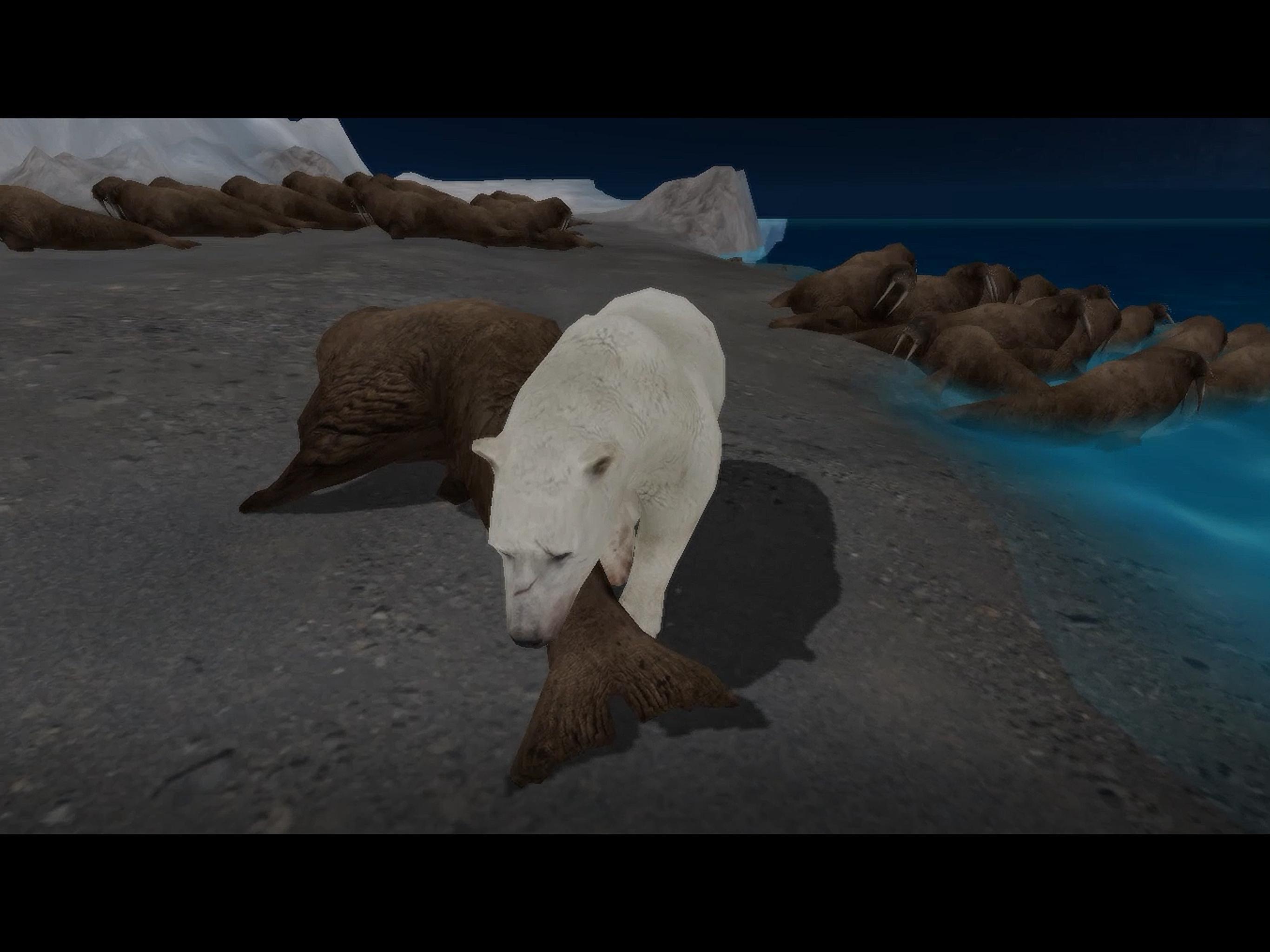 Wolf Online 2 5.0.6 Screenshot 24