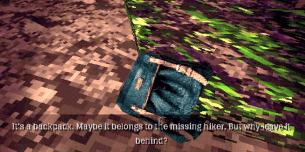 Siren Head Horror SCP 6789 Granny MOD 1.8 Screenshot 4