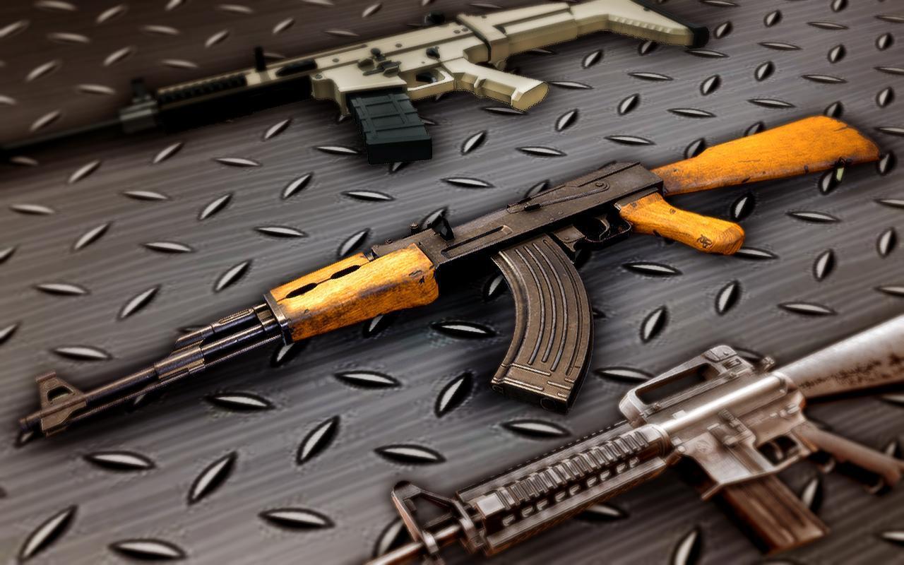 FPS Fire Team Shooter 3D: Sniper Shooter Ops 2020 1.0 Screenshot 2