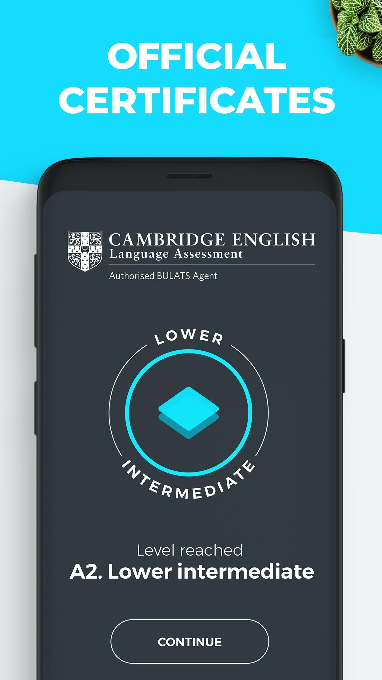 ABA English Learn English 4.6.4 Screenshot 7