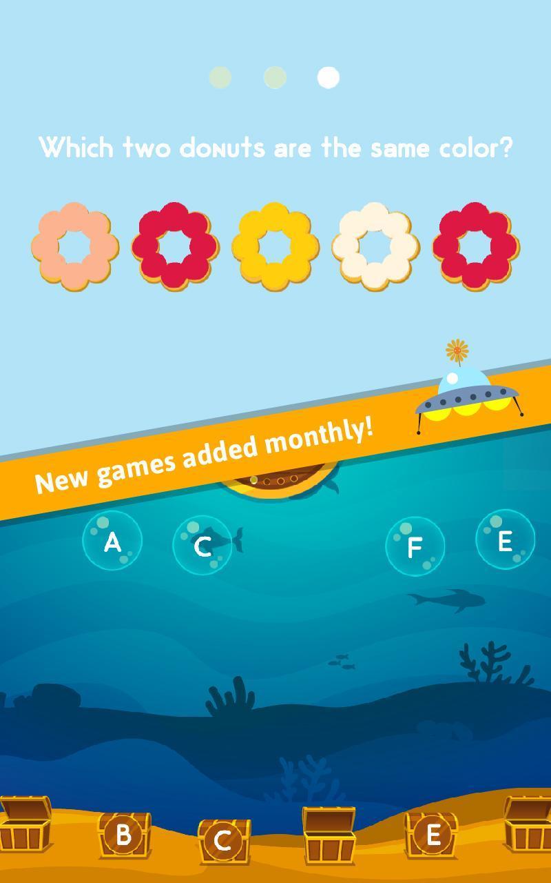 ABCya! Games 2.3.5 Screenshot 10
