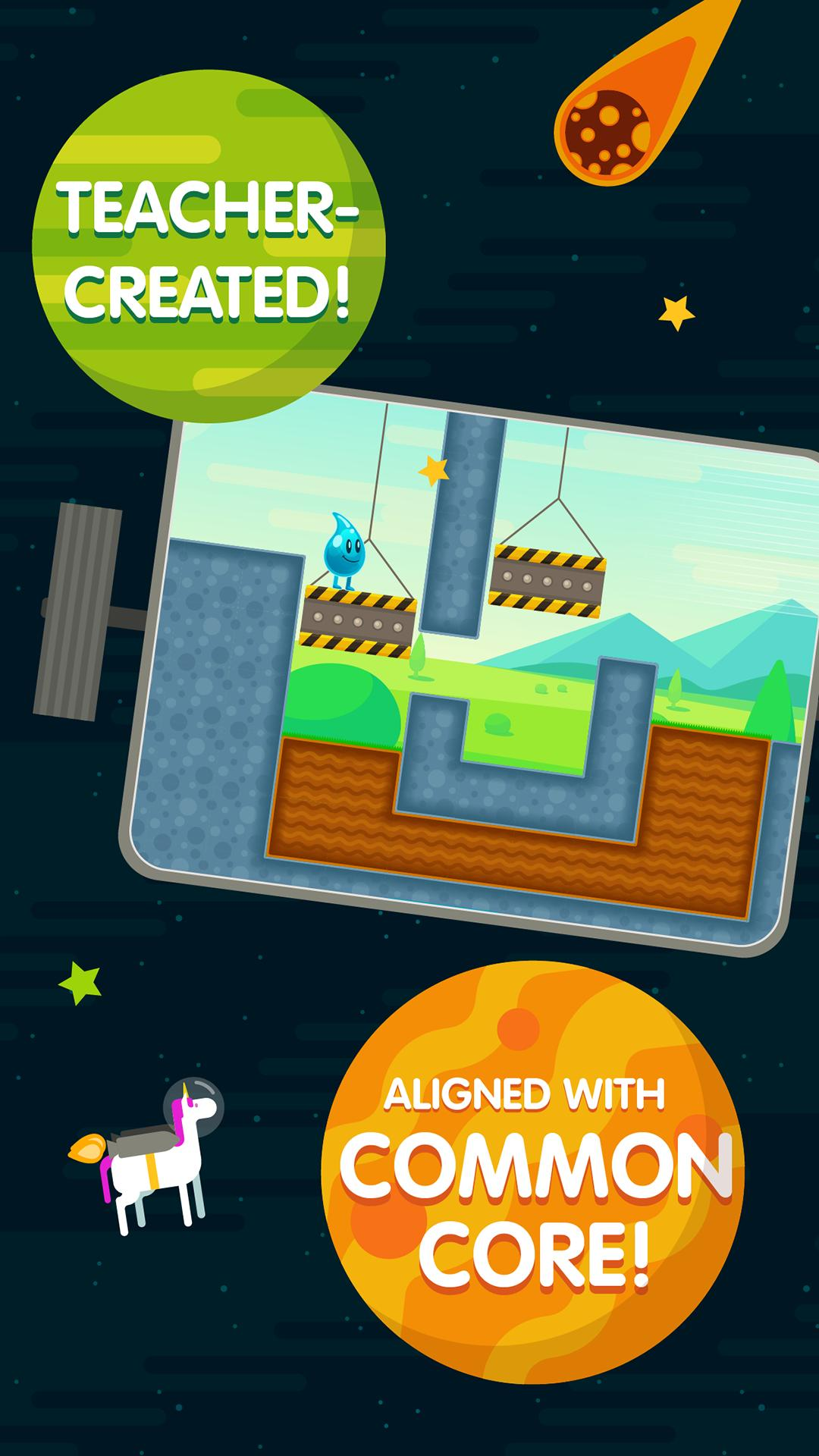 ABCya! Games 2.3.5 Screenshot 3