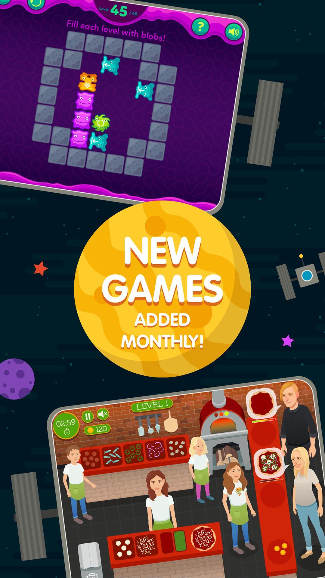 ABCya! Games 2.3.5 Screenshot 5