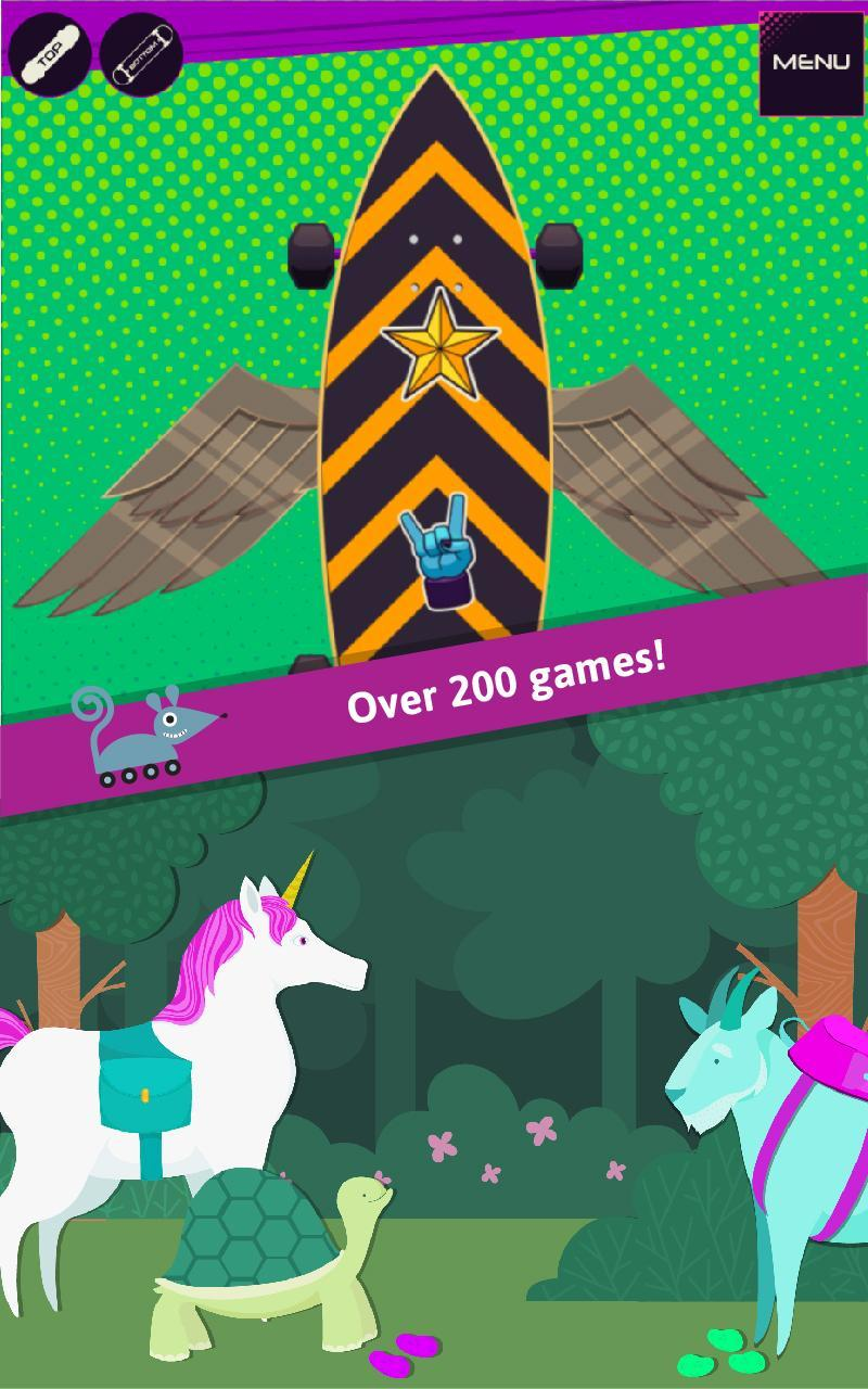 ABCya! Games 2.3.5 Screenshot 9