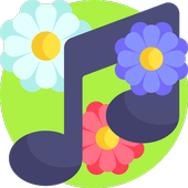 Zentor: Free Guided Meditation app icon