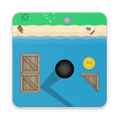 Cannonballs & Booty 2 app icon