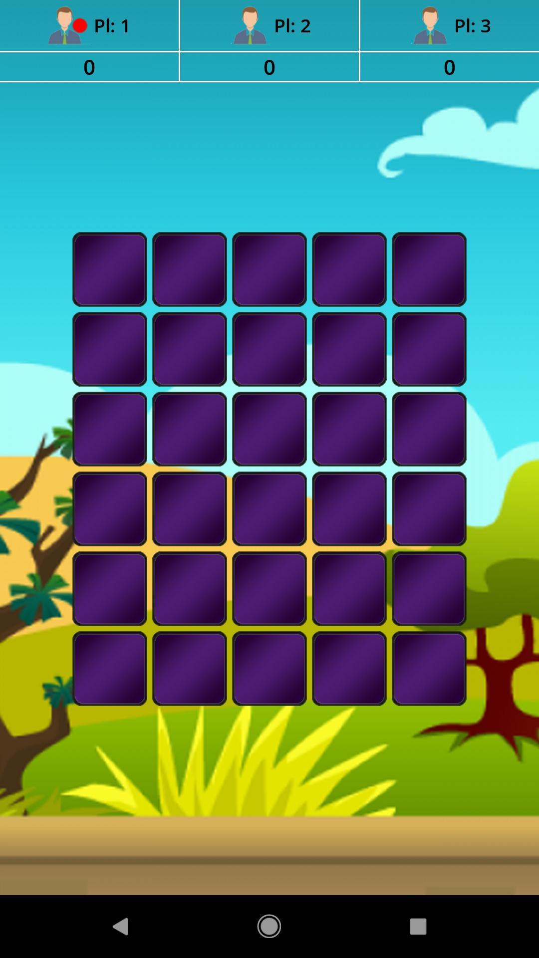 Memory Game (Challenge Partner) 1.5 Screenshot 5