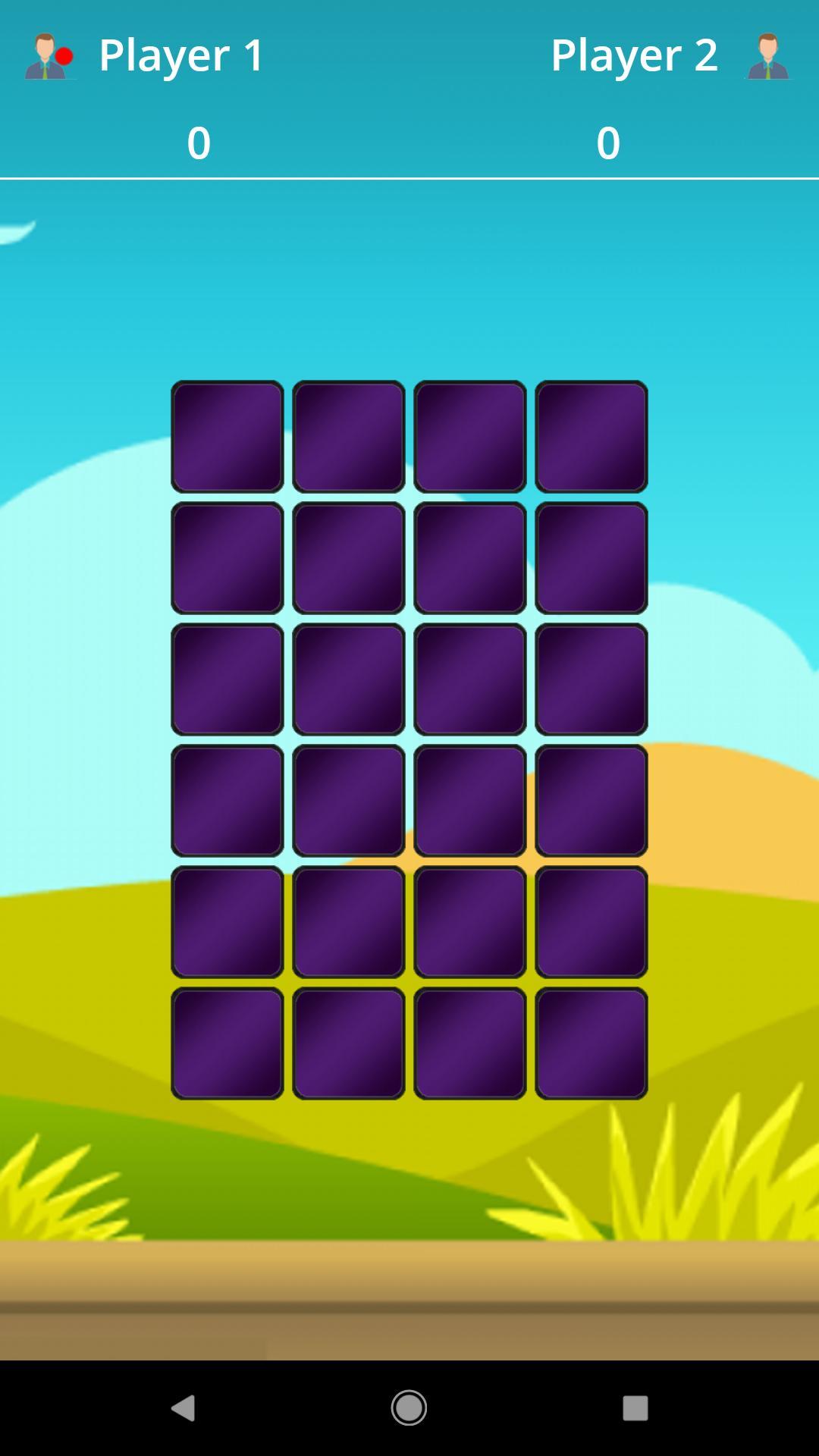 Memory Game (Challenge Partner) 1.5 Screenshot 6