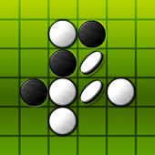 Reversi Free app icon