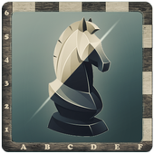 Real Chess app icon