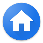 Rootless Launcher app icon