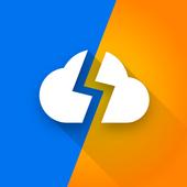 Lightning Browser - Web Browser app icon