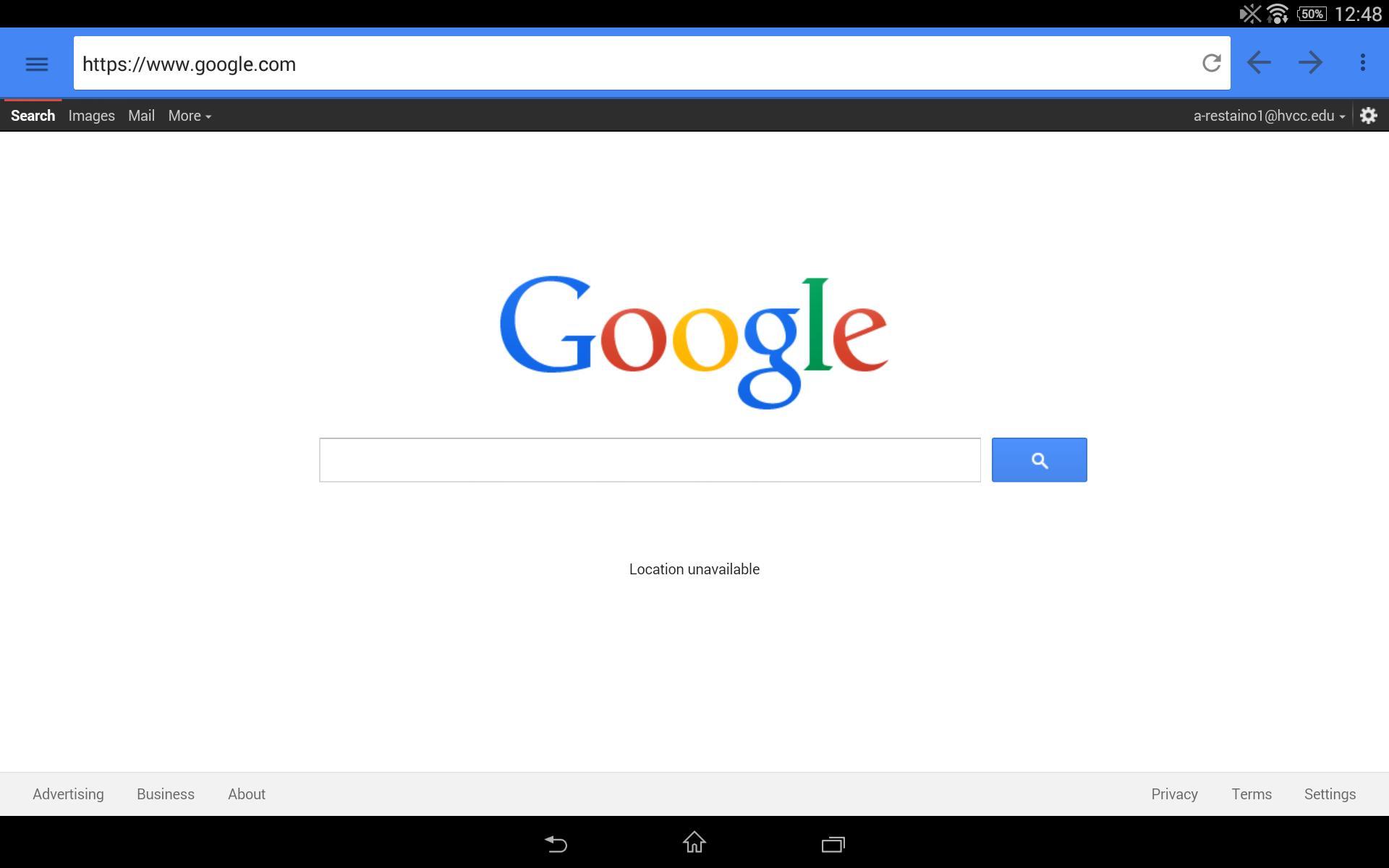 Lightning Browser - Web Browser 5.1.0 Screenshot 14