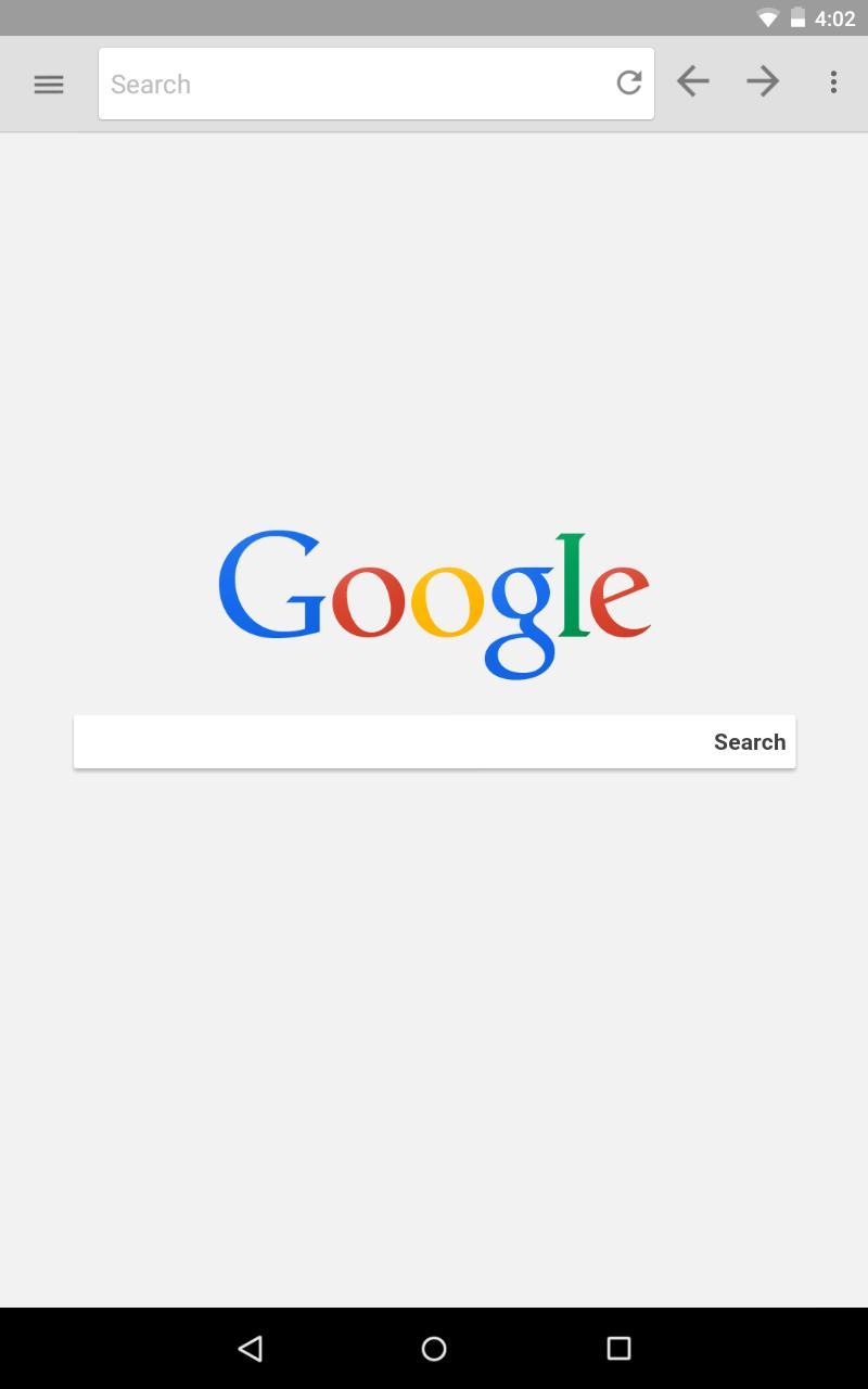 Lightning Browser - Web Browser 5.1.0 Screenshot 17