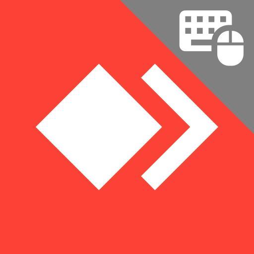 AnyDesk control plugin (ad1) 1.0.5 Screenshot 3