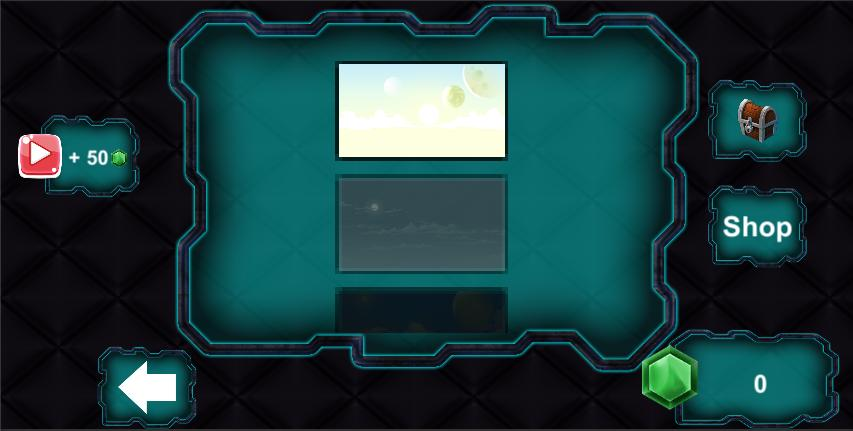 Blast Guardian 1 Screenshot 4