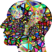 Skillz Logic Brain Games app icon