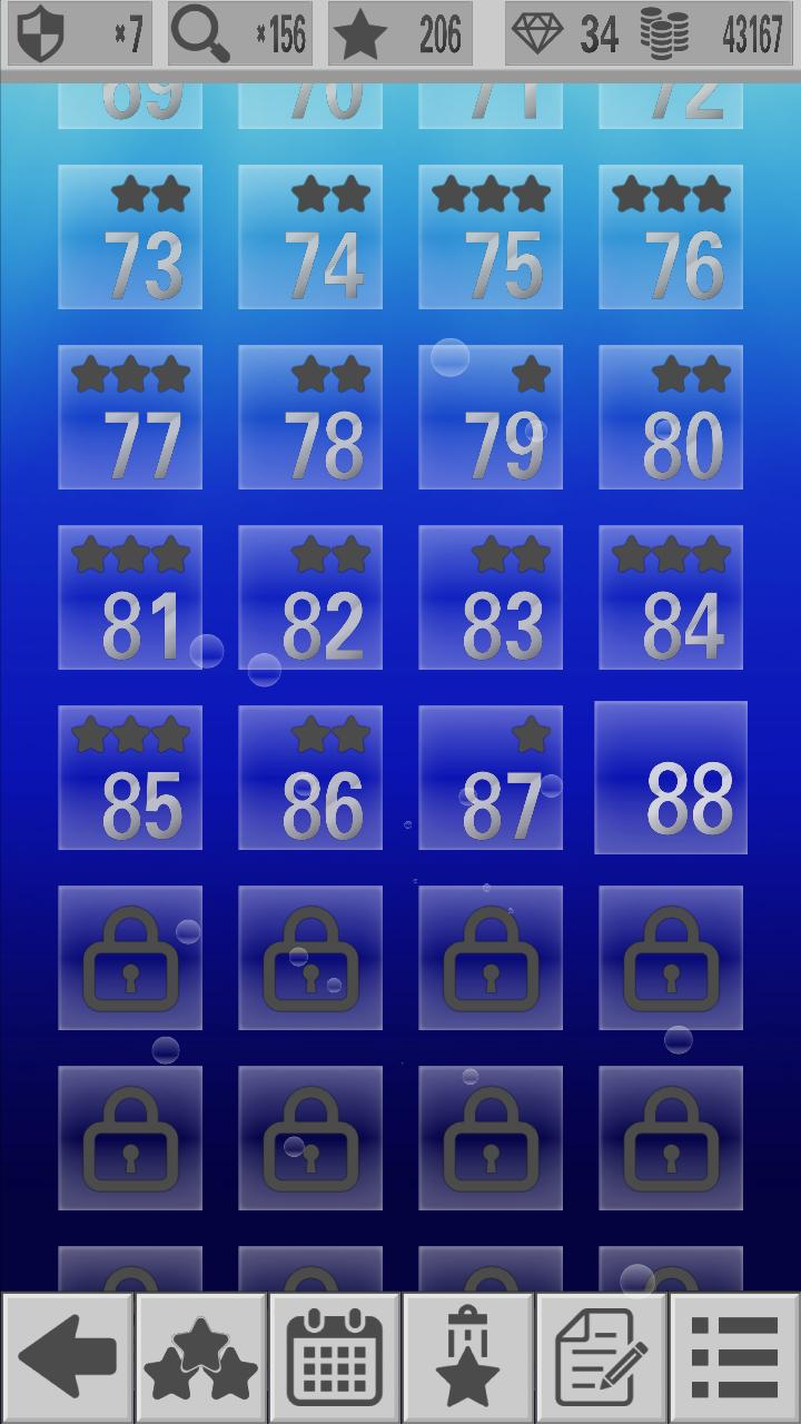 MineSweeper 1.2.0 Screenshot 5