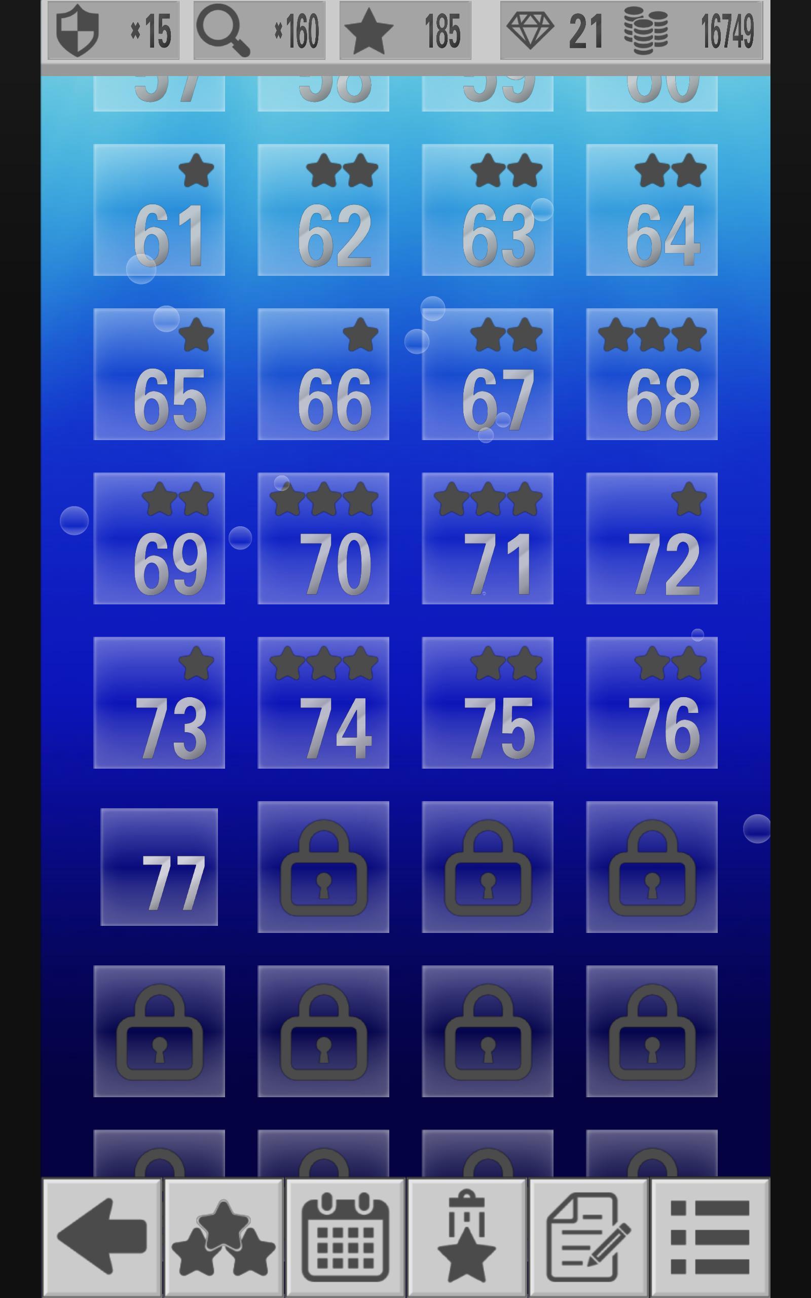 MineSweeper 1.2.0 Screenshot 8