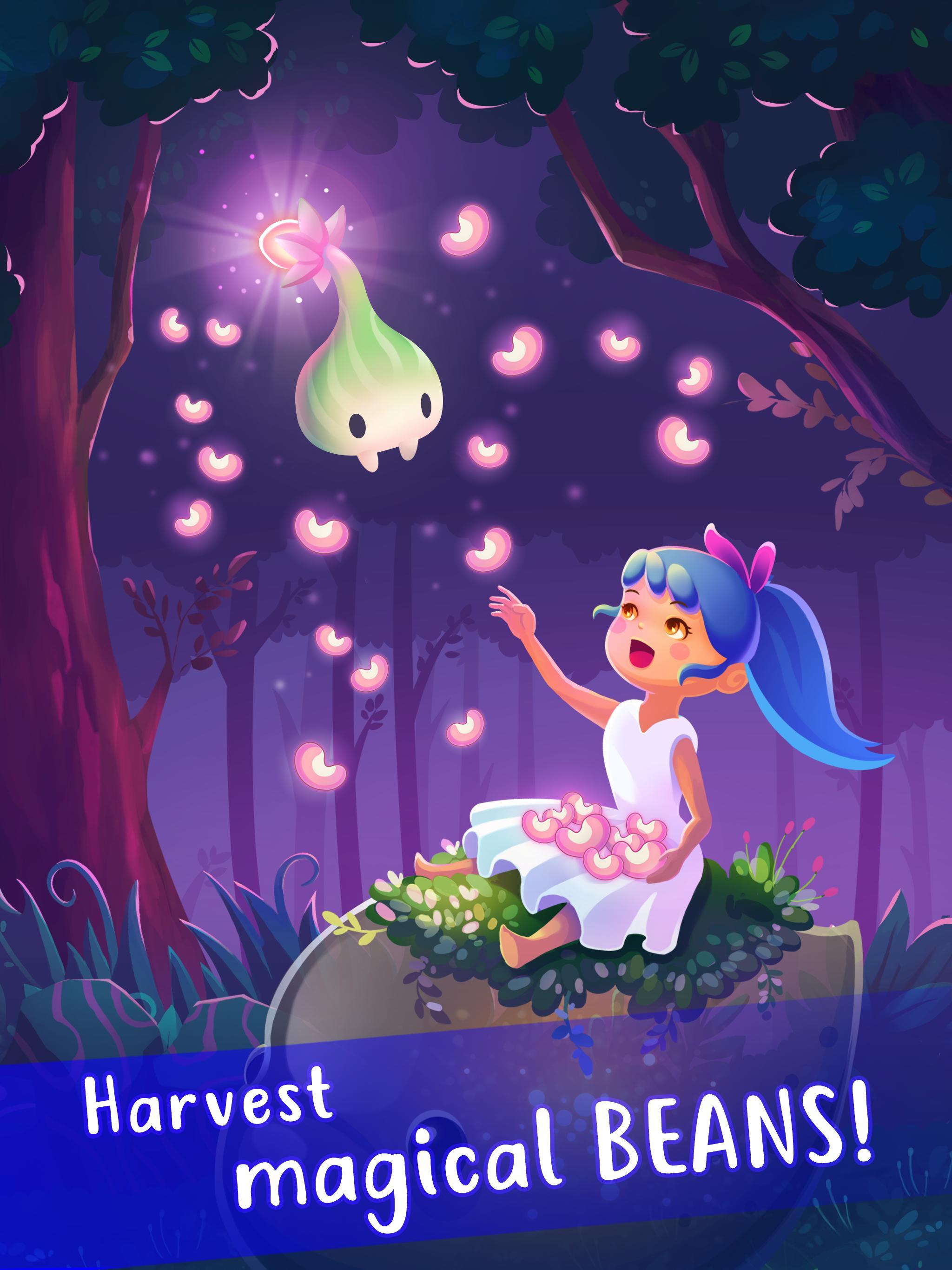 Light a Way Tap Tap Fairytale 2.15.5 Screenshot 10