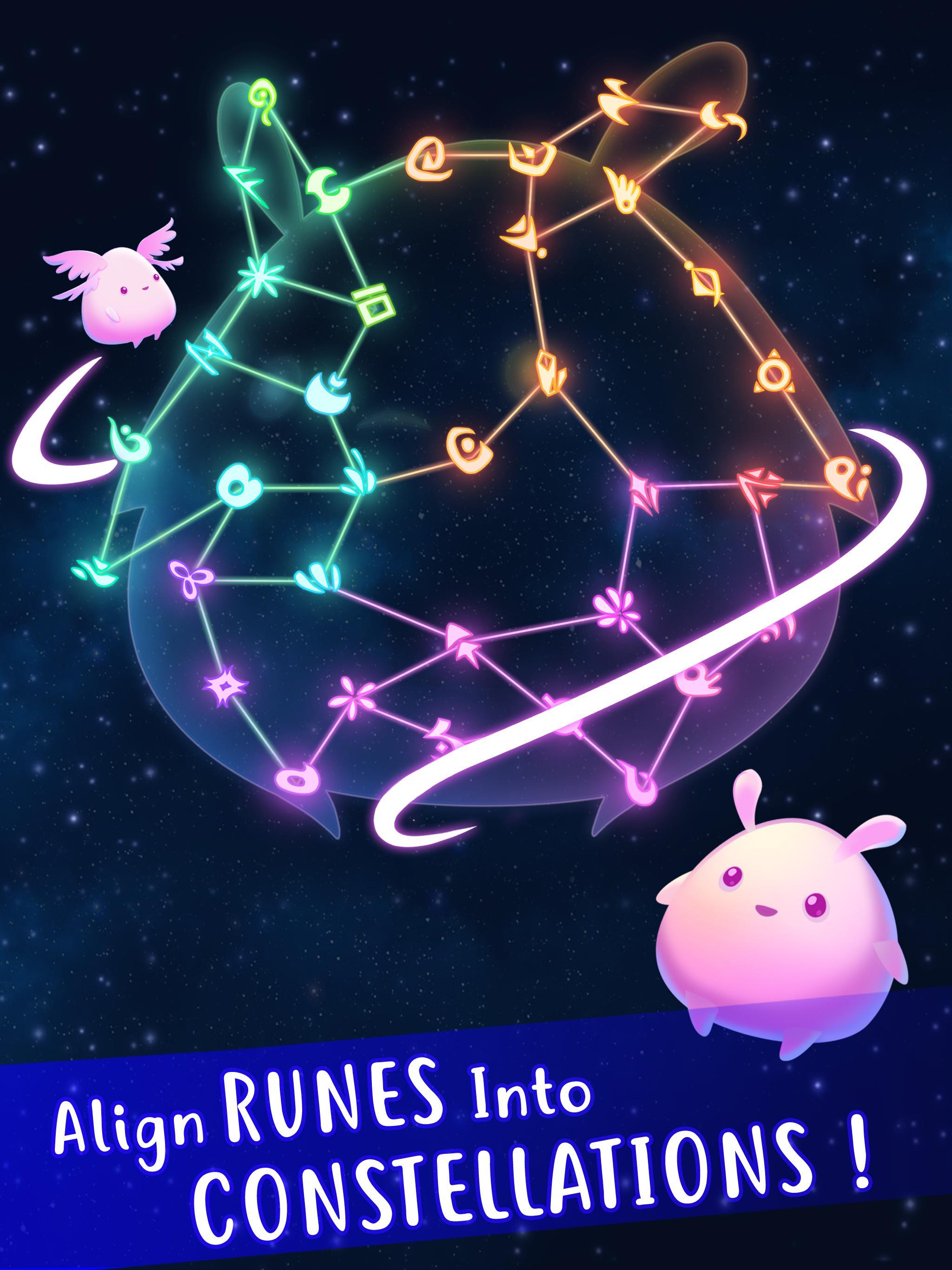 Light a Way Tap Tap Fairytale 2.15.5 Screenshot 15