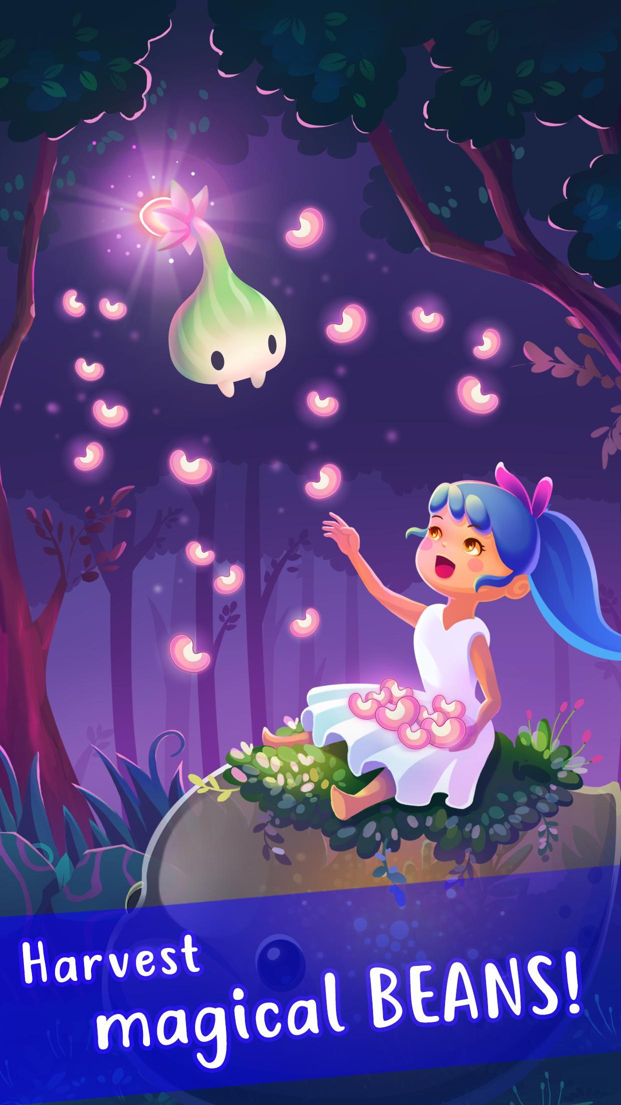 Light a Way Tap Tap Fairytale 2.15.5 Screenshot 2