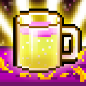 Soda Dungeon app icon