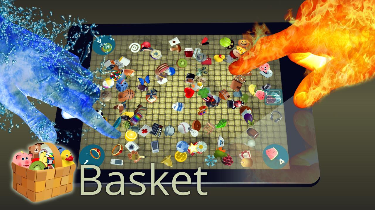 BGC 2 3 4 Player - Fun Party 1.9.0 Screenshot 1