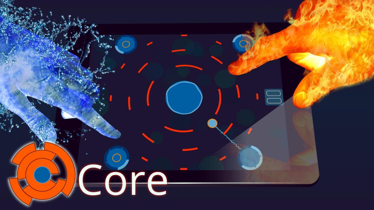 BGC 2 3 4 Player - Fun Party 1.9.0 Screenshot 10