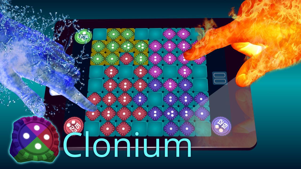 BGC 2 3 4 Player - Fun Party 1.9.0 Screenshot 16