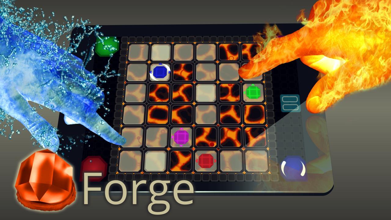BGC 2 3 4 Player - Fun Party 1.9.0 Screenshot 5