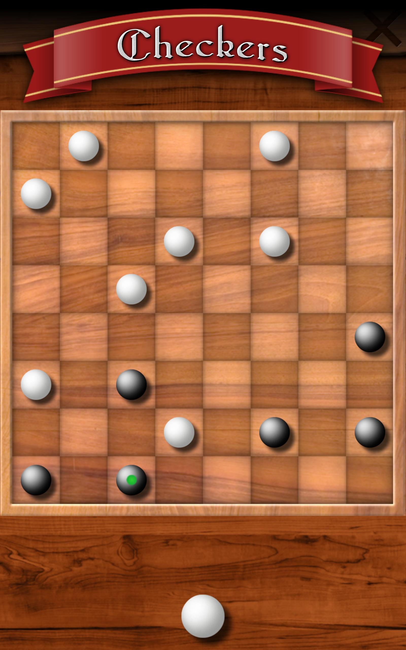Free Classic 4 - The famous board games 2.1.6 Screenshot 5