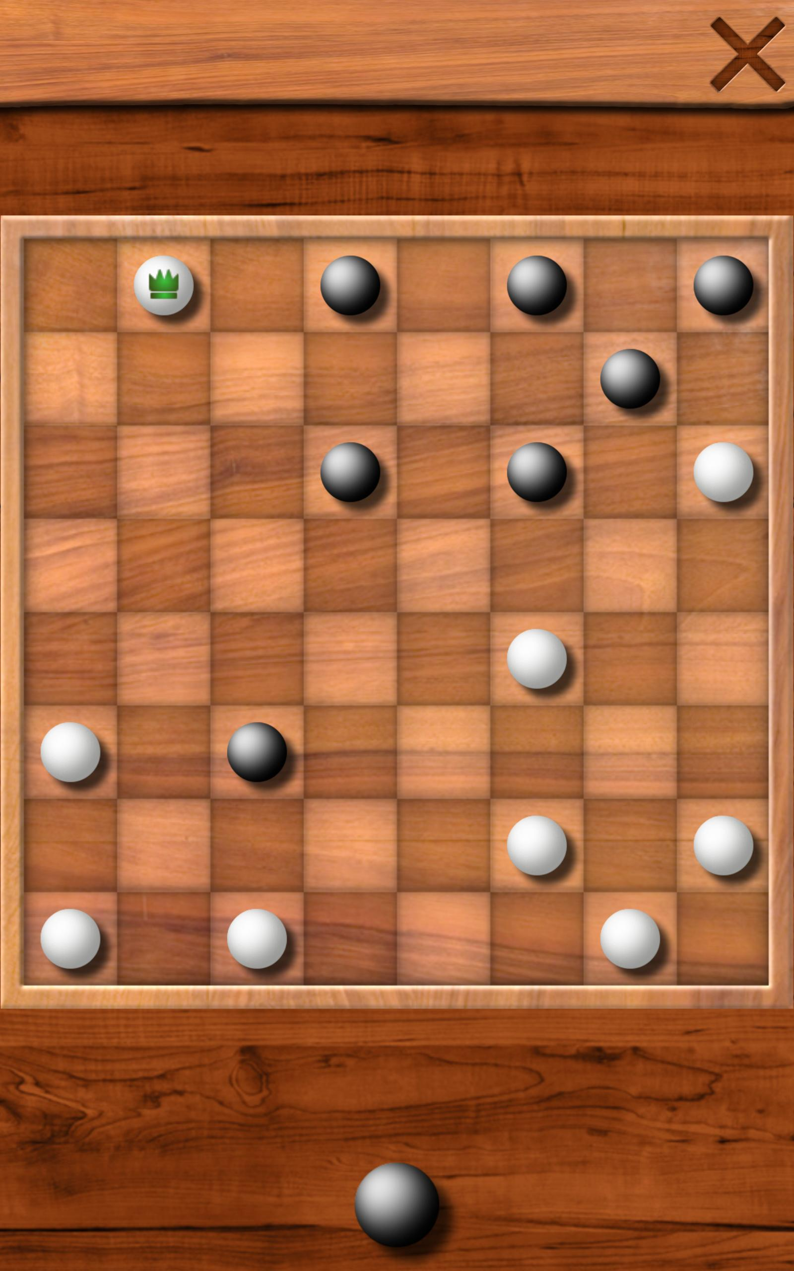 Free Classic 4 - The famous board games 2.1.6 Screenshot 6