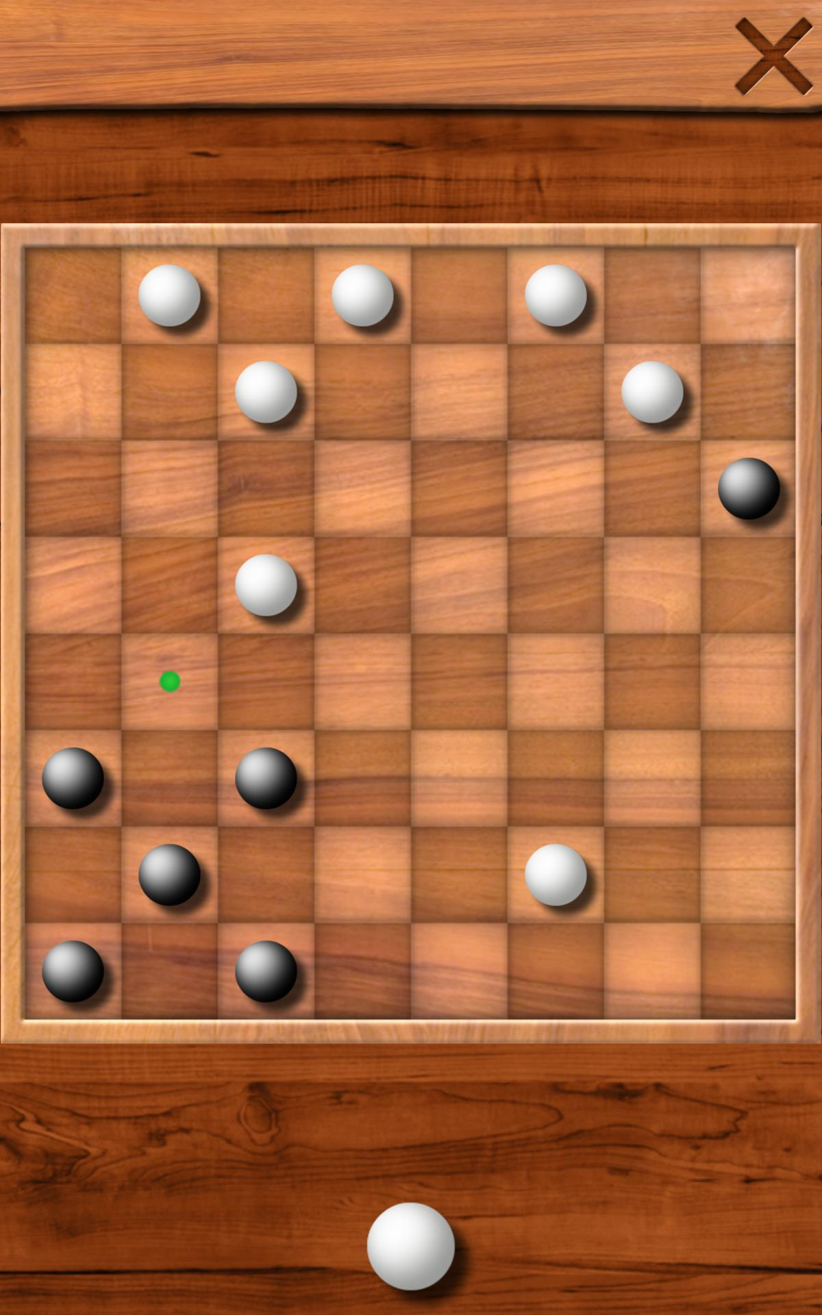 Free Classic 4 - The famous board games 2.1.6 Screenshot 8