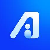 MyASUS Service Center app icon