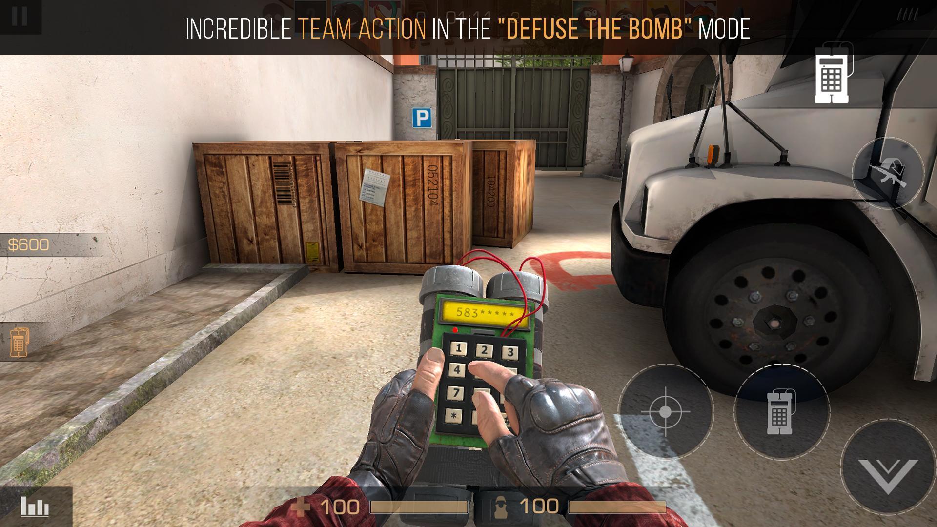 Standoff 2 0.15.0 Screenshot 13