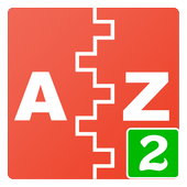 AZ Plugin 2 (newest) app icon