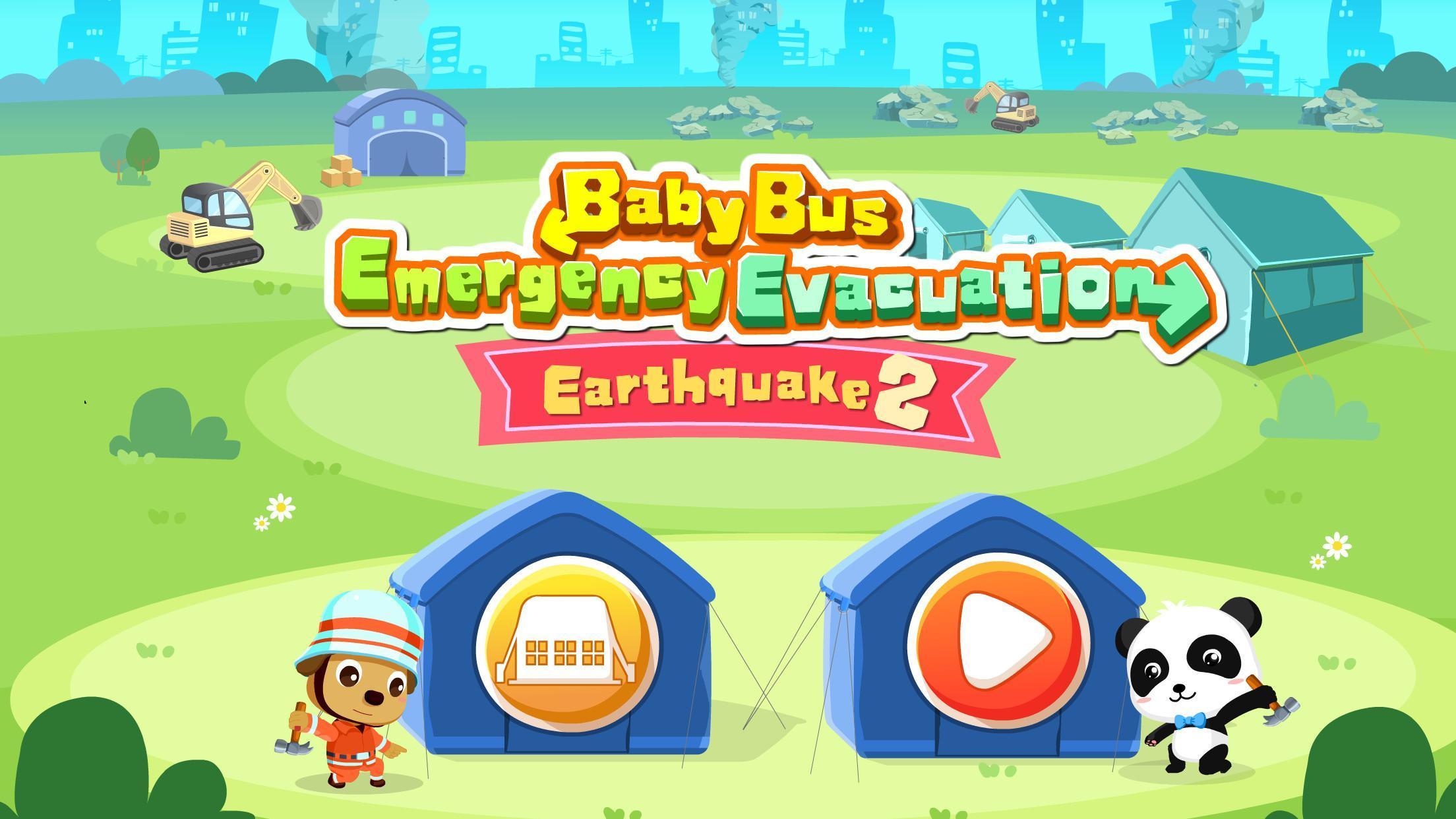 Earthquake Safety Tips 2 8.43.00.10 Screenshot 12