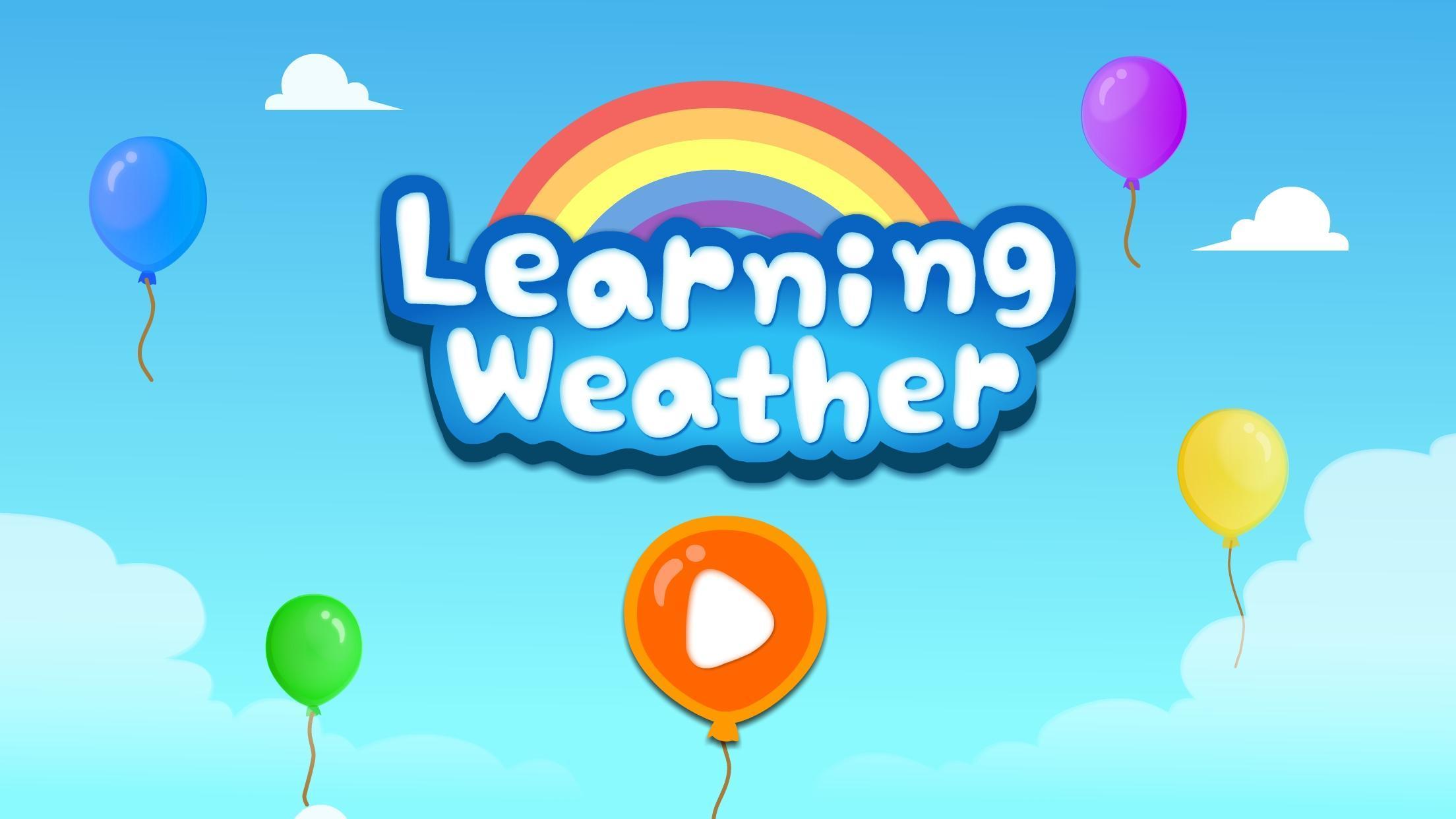 Baby Panda's Learning Weather 8.43.00.10 Screenshot 18