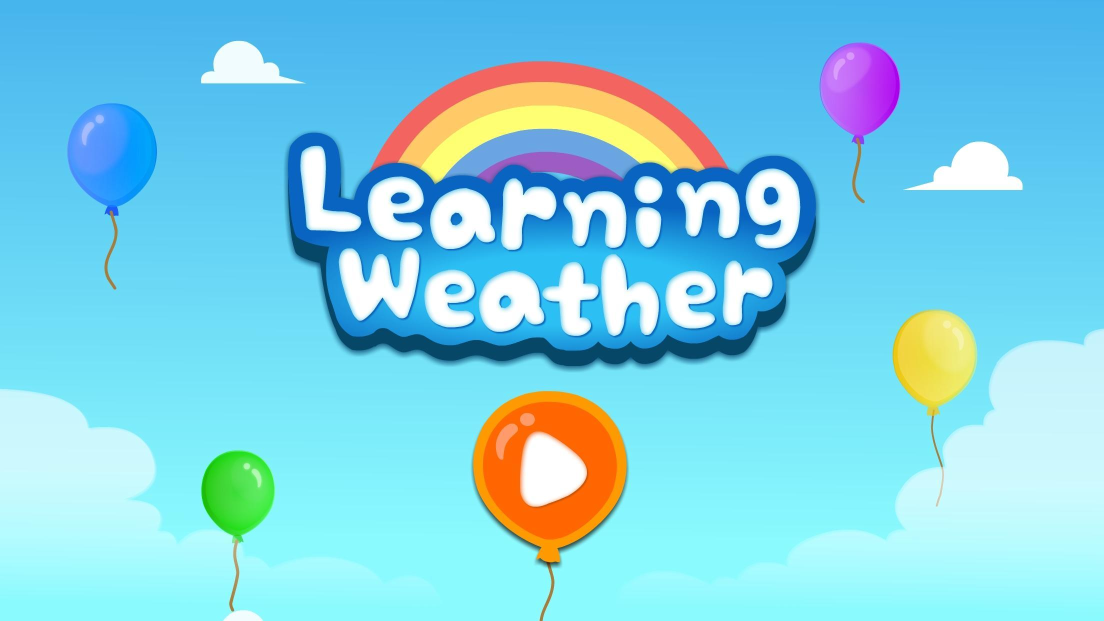 Baby Panda's Learning Weather 8.43.00.10 Screenshot 6