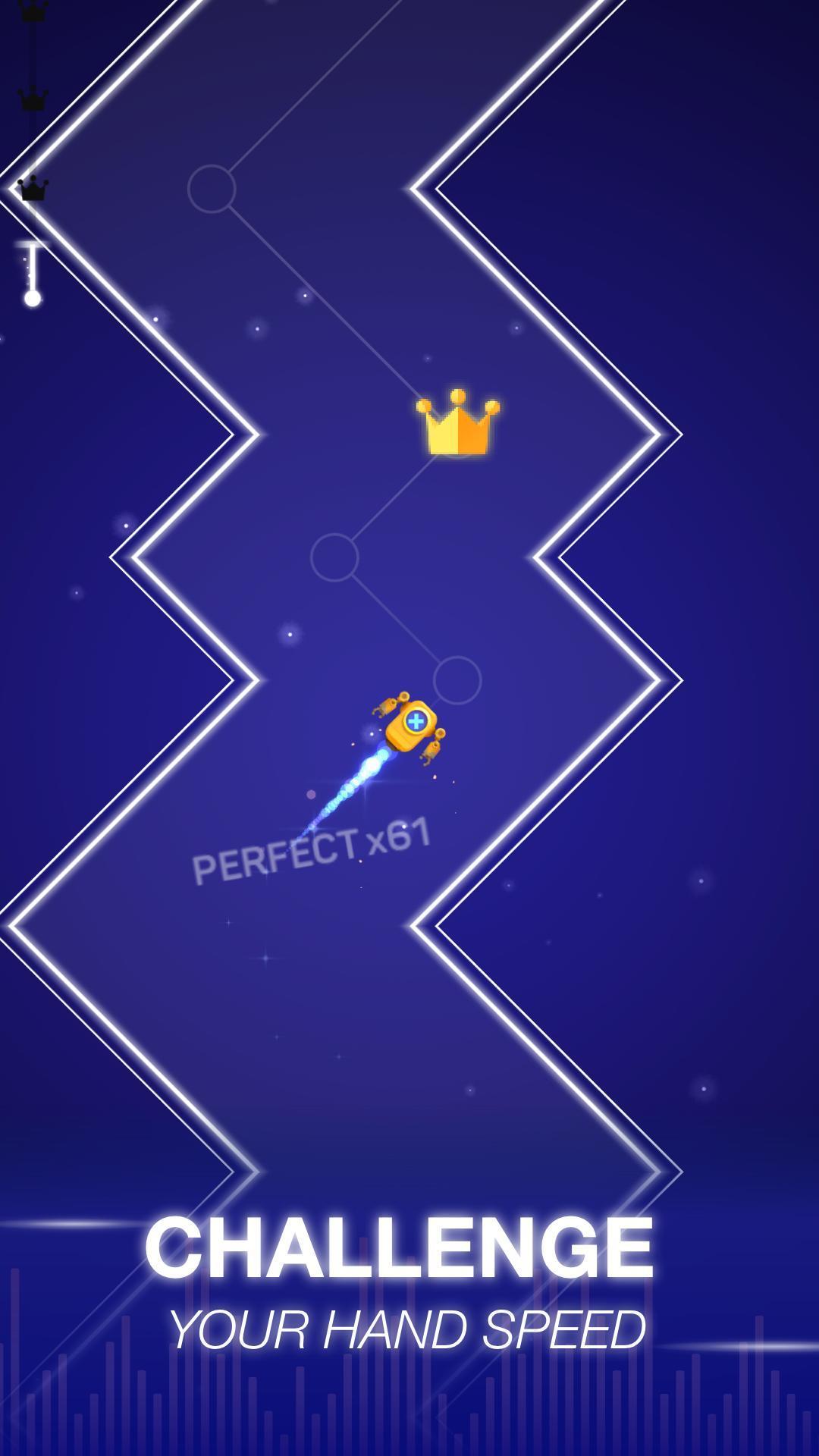 Dot n Beat Test your hand speed 1.9.60 Screenshot 5