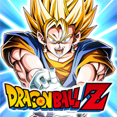 DRAGON BALL Z DOKKAN BATTLE app icon