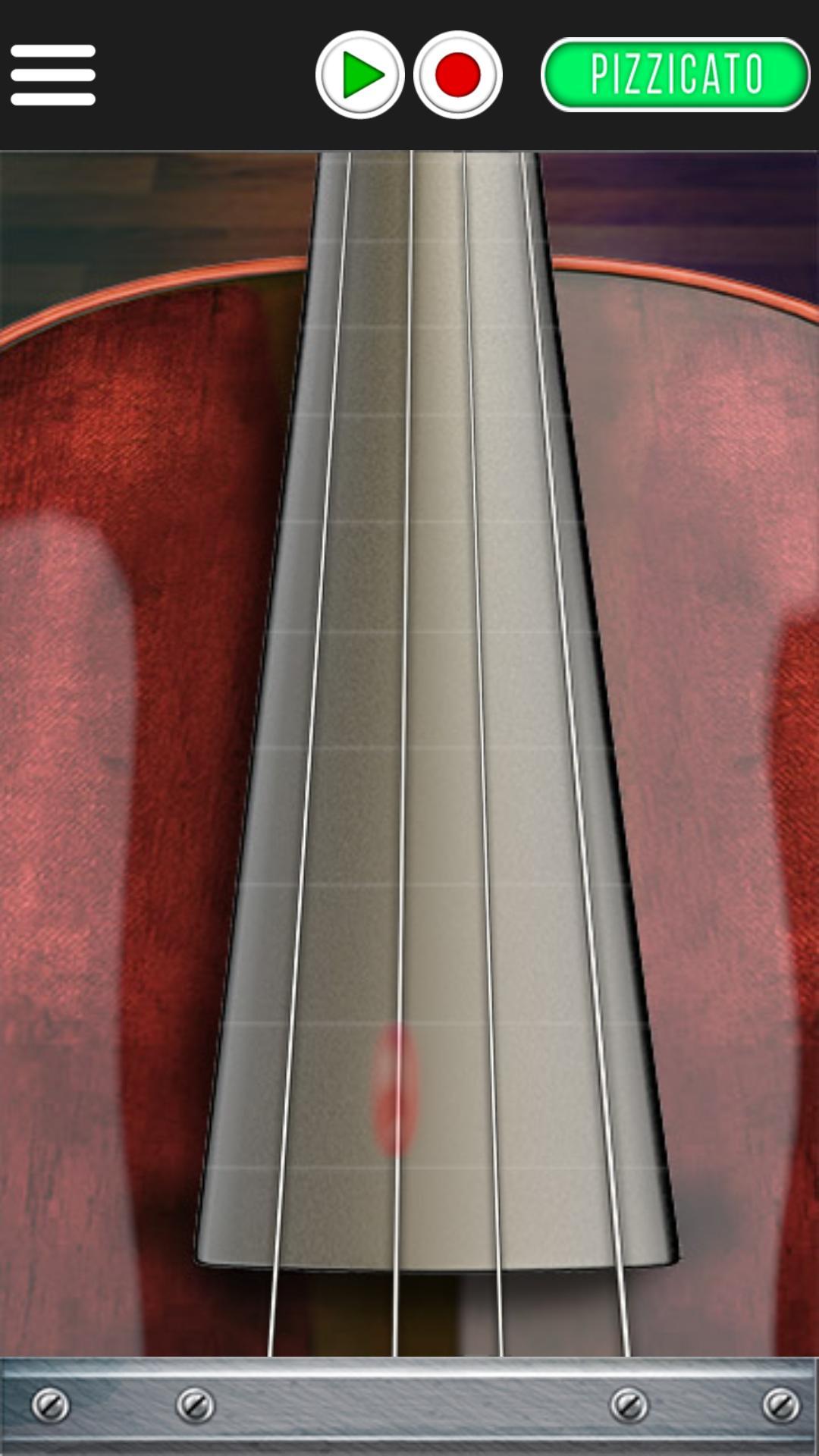 Real Violin Solo 🎻 1.3 Screenshot 4