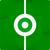 BeSoccer Soccer Live Score app icon