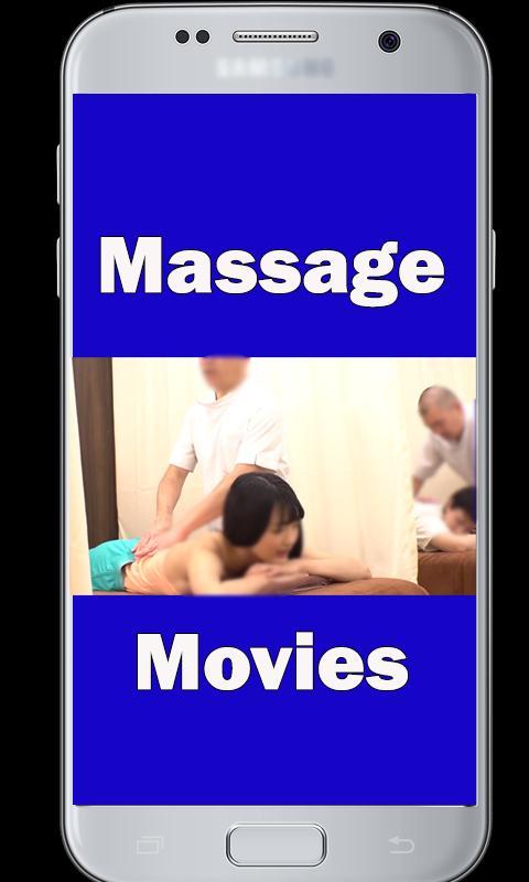 xnxx Japanese Movies [Mobile App] 1.1 Screenshot 1