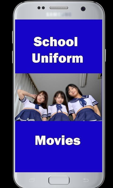 xnxx Japanese Movies [Mobile App] 1.1 Screenshot 2