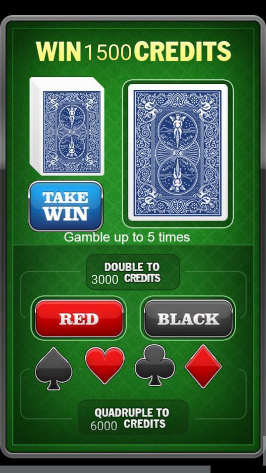 Triple 100x High Roller Slots 2.853 Screenshot 10