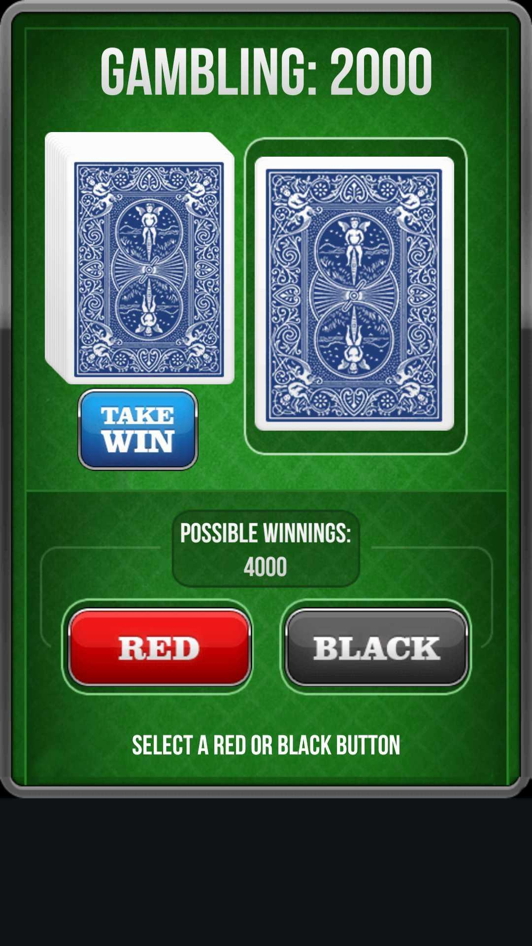 Triple 100x High Roller Slots 2.853 Screenshot 5