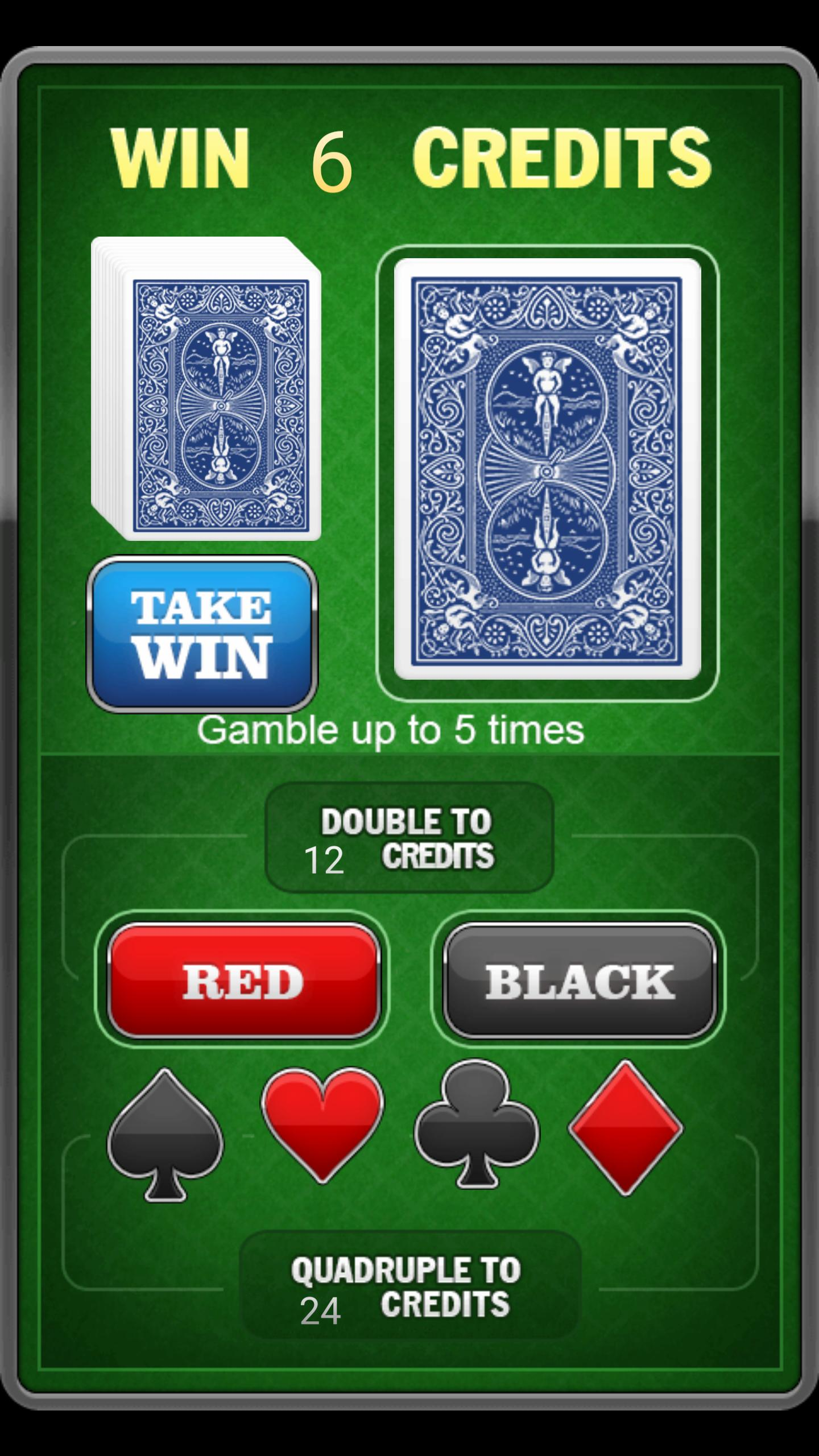Triple 200x Pay Slot Machines 2.853 Screenshot 4